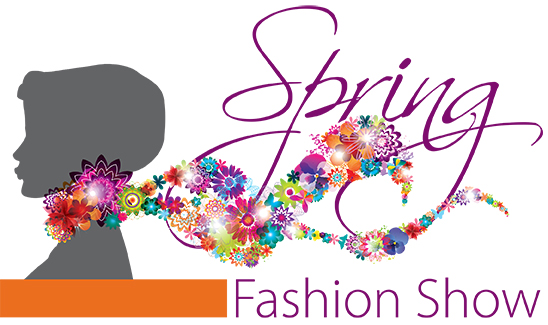 spring luncheon and fashion show � north port united
